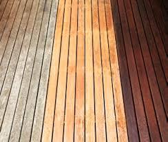 Exterior Timber Care Enriching Australian Timber Since Pdf