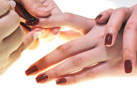 home lavish nail body couture