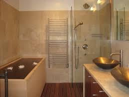 modern bathroom accessories ideas. Breathtaking Bath Accessories Towel Bar Decorating Ideas Gallery In Bathroom Modern Design
