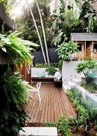 small garden inspiration small garden
