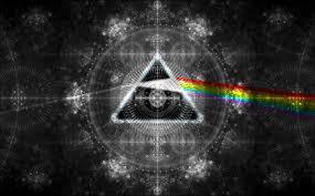 pink floyd progressive rock psychedelic clic hard wallpaper