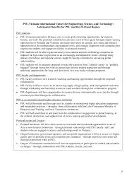 research paper writing pdf wifi security