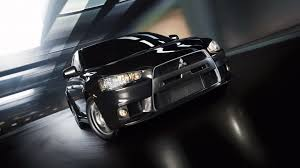 mitsubishi evo 2013 black. 2015 mitsubishi lancer evolution black color wallpaper evo 2013 u