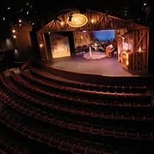 Welk Resort Theater Seating Chart Branson Mo