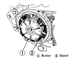honda tmx 125 engine diagram honda wiring diagrams