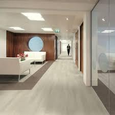 polyflor expona control wood white oak vinyl flooring 6505 jpg
