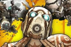 Borderlands Vending Machine Cool Borderlands 48 Vending Machine Glitch Totosi Casino