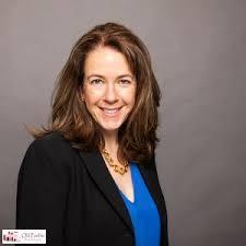 Hannah Dillon, MD | OPA Tucson