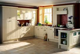 Kitchen Furnitur Kitchen Furniture Modern Country Design Of Kitchen Furniture With