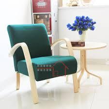 Ikea Living Room Furniture Living Room Chairs Ikea Mjlsinfo
