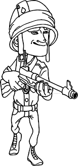 Small Picture Boom Beach Coloring Pages Wecoloringpage