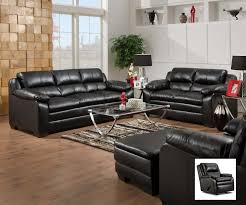 Quality Living Room Furniture Inexpensive Quality Furniture High Quality Cheap Sectional Sofas