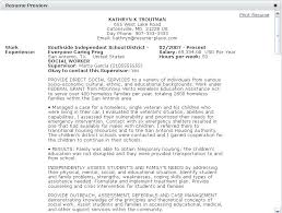It Resume Samples Old Version Resume Samples For Jobs Download – Eukutak