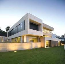 ultra modern houses modern homes ultra modern homes designs exterior front views ultra modern house plans australia