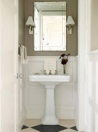 Black And White Bathroom Ideas Tags  Contemporary Master Bathroom Small Master Bathroom Designs