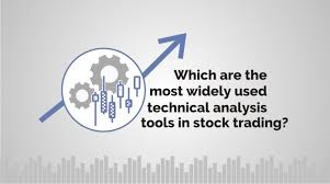 Stock Chart Analysis Tools Which Are The Most Widely Used Technical Analysis Tools In