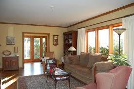 Neutral Color Schemes For Living Rooms Beautiful Colour Schemes For Living Rooms Interior Exterior Design