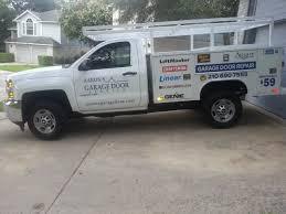 aarons garage doorsAarons Garage Door Service 5504 Bandera Rd 613 San Antonio TX