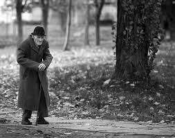 Психология пожилых людей Психологос Психология пожилых людей
