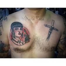 Bývalý Skinhead Odstraňuje Tetování Oblečení Skinheads Symbolika