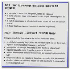 essay essayuniversity cause and effect essay topics examples essay essayuniversity cause and effect essay topics examples example of introduction of a