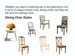 dining room chairs styles dining chairs dining chair styles best quality dining chairs with additional white dining room chairs