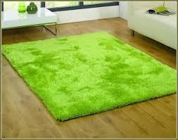 lime green rugs ikea rug designs in green gy rug ikea