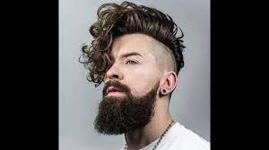 Voir plus d'idées sur le thème coiffure homme 2017, coiffure homme, coiffure. Coupe De Cheveux Homme Tendance 2021 Youtube