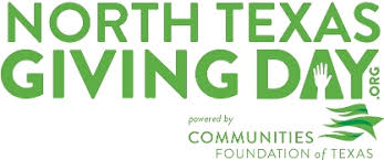 Giving Day North Texas Giving Day