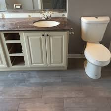 bathroom remodeling chicago il. Bathroom Remodel Chicago, IL Remodeling Chicago Il M