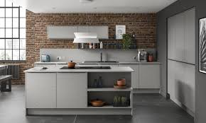 Kitchen Design Gateshead Fitted Kitchens Bedrooms Bathroom Furniture Symphony