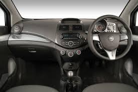 2015 chevy spark interior. 2 ls front chevrolet spark interior 2015 chevy