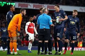 Image result for arsenal penalty