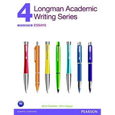 Fundamentals of Academic Writing by Linda Butler on ELTBOOKS