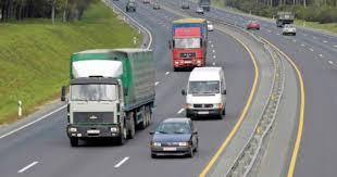 Транспорт и связь в республике беларусь реферат > найдено в документах Транспорт и связь в республике беларусь реферат