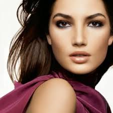tutorial make up natural untuk kulit kuning langsat rekomendasi lipstick untuk kulit sawo matang