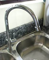 Kitchen Faucet Beautiful Vessel Sink Faucets Kitchen Sink