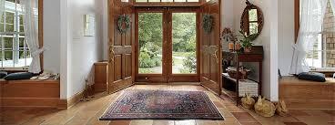 flooring carpet hardwood floors tile flooring laminate floors hardwood installation shaw floors bella cera flooring serving moore oklahoma city