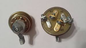 tarp motor heavy duty 50 amp reversing switch tarp winch motors 12 volt dc