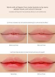 3ce lip primer stylenanda