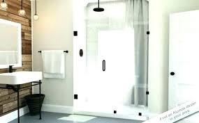 shower stall floor remove shower stall how to remove shower stall glass door enclosures small replacing shower stall floor