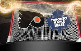 flyers hf boards gdt leafs flyers 7 pm sno hfboards nhl message board and