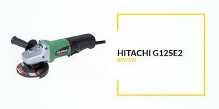 hitachi g12se2. hitachi-g12se2 hitachi g12se2 t