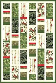 Kids Christmas Quilts – boltonphoenixtheatre.com & ... Childrens Christmas Quilts Childrens Christmas Quilt Patterns Find This  Pin And More On Baby Kids Quilts ... Adamdwight.com
