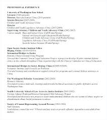 Corporate Attorney Resume Sample Sample Resume Lawyer Sample Resume
