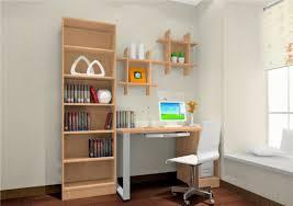 Perfect Desk Ideas Bedroom House