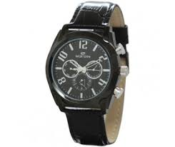 "western watches the watch superstoreâ""¢ official uk stockist western men s watch"
