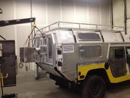 hummer h1 w modified m996 ambulance body cars trucks hummer h1 w modified m996 ambulance body
