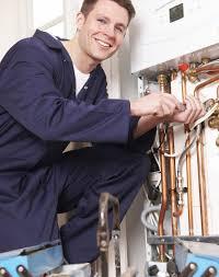 dungog plumbing services john w phillips plumbing