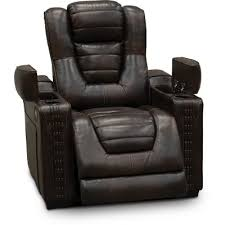 leather category furniture chairs4 furniture